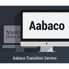 Aabaco/Yahoo Transition Service