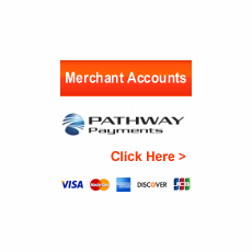 Official Merchant Account Provider