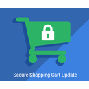 Securing your Yahoo! Shopping Cart