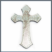 Amalfi Cross