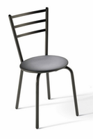 Amisco 30084 Sofia Chair