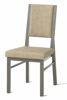 Amisco 30103 Payton Chair