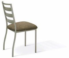 Amisco 30124 Tori Chair