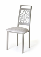 Amisco 30131 Monarch Chair