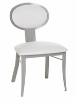 Amisco 30141 Maxim Chair