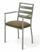 Amisco 30144 Tori Arm Chair