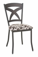 Amisco 30151 Marcus Chair