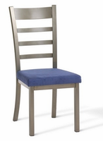 Amisco 30154 Owen Chair
