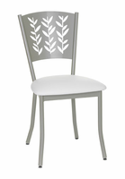 Amisco 30157 Mimosa Chair