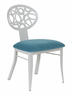 Amisco 30305 Venus Chair