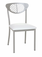 Amisco 30370 Zelia Chair