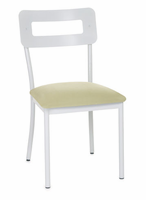 Amisco 30371 Cora Chair
