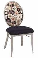 Amisco 35192 Camelia Chair