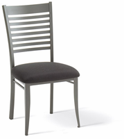 Amisco 35198 Edwin Chair