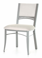 Amisco 35221 Lilly Chair