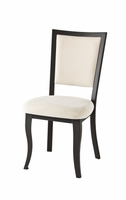 Amisco 35303 Juliet Chair