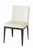 Amisco 35304 Pablo Chair