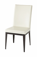 Amisco 35305 Leo Chair