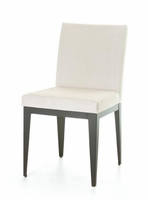 Amisco 35308 Pedro Chair