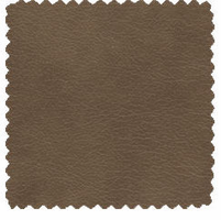 Amisco Bonded Leather Colors