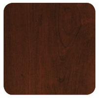 Amisco Laminate Colors