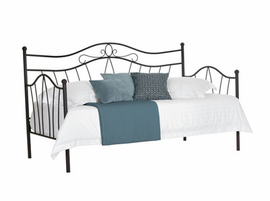 Amisco Metal Daybeds Available in 11 Finish
