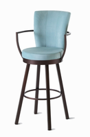 Amisco Metal Stools