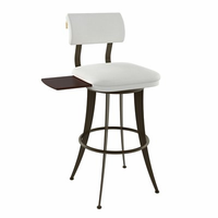 Contemporary Discounted Furniture Counter And Bar Stools