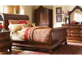 ART Furniture ART Bed in Virginia Maryland & Washington DC