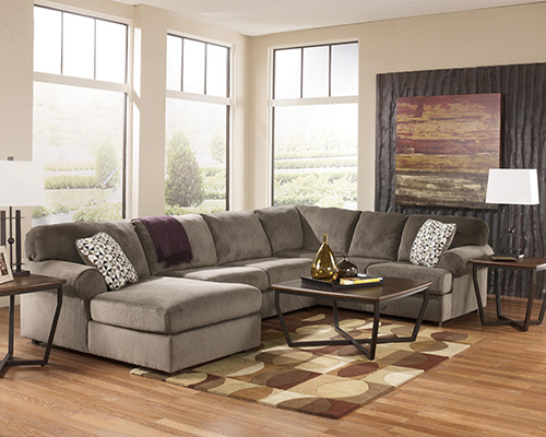 extra large area rugs discount