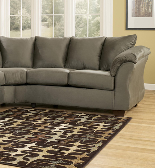 Mathis brother sofas living room furniture lifestyle today for Mathis brothers living room furniture sectional sofas