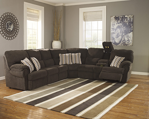 home furniture collections ashley furniture collection in