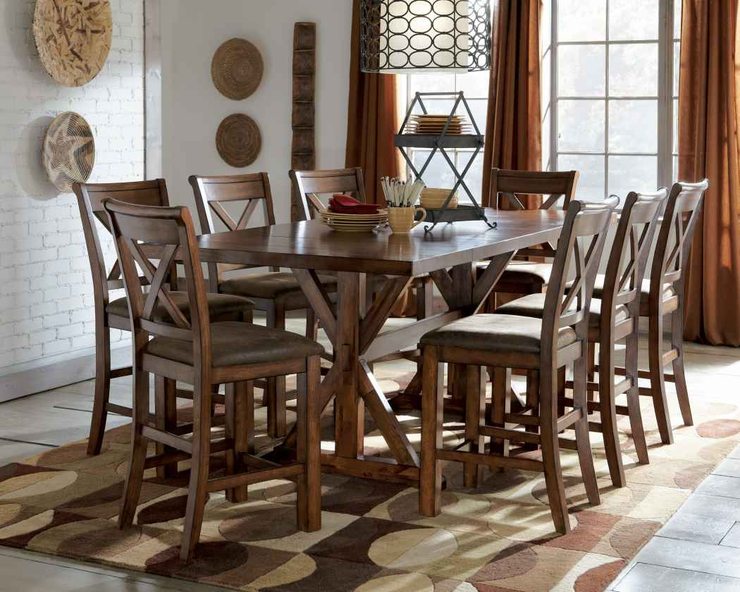 Remarkable Ashley Furniture Counter Height Dining Room Table 1050 x 840 · 84 kB · jpeg