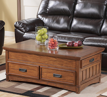 South Bay Household furniture Retailer