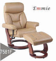 Bench master Recliner Leather Furniture Virginia, Washington DC & Maryland