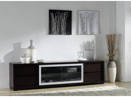 Beverly Hills TV SideBoard