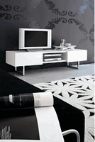 Calligaris Entertainment Units