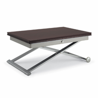 Calligaris Flexy Expandable Table