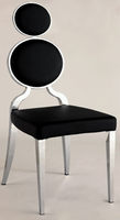CHINTALY Chairs