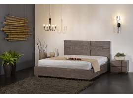 CHINTALY  Bedrooms