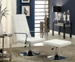 Coaster Furniture Accent Chair