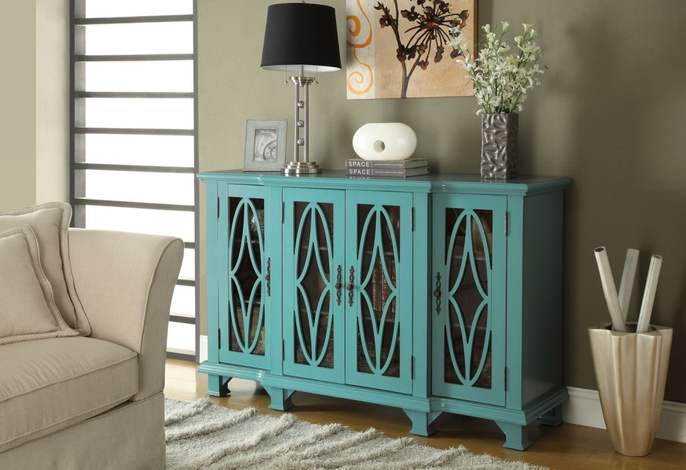 Accent Furniture For Living Room #22: Z Furniture