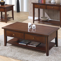 Coaster Furniture - Coffee Tables & Occasional Tables