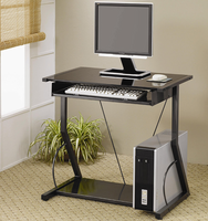 Coaster Furniture - HOME OFFICE