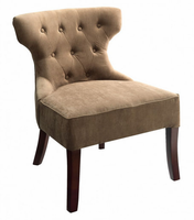 Creative Furniture Occasional Accent Chair
