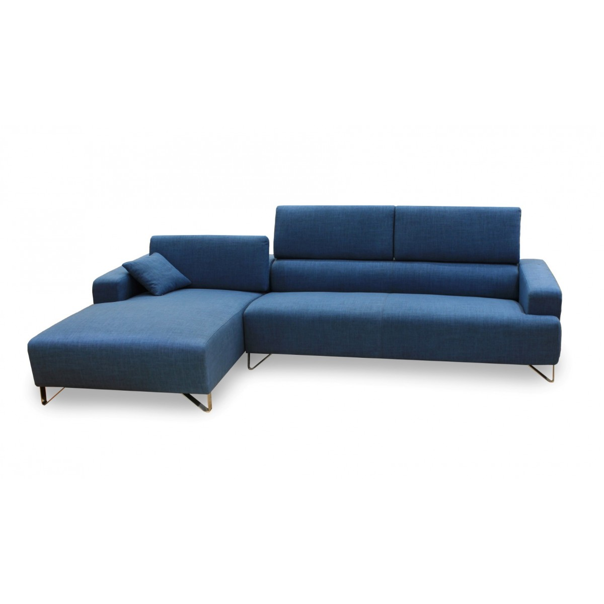 Creative Marina Sectional Sofa