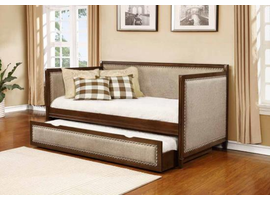 Daybeds Section
