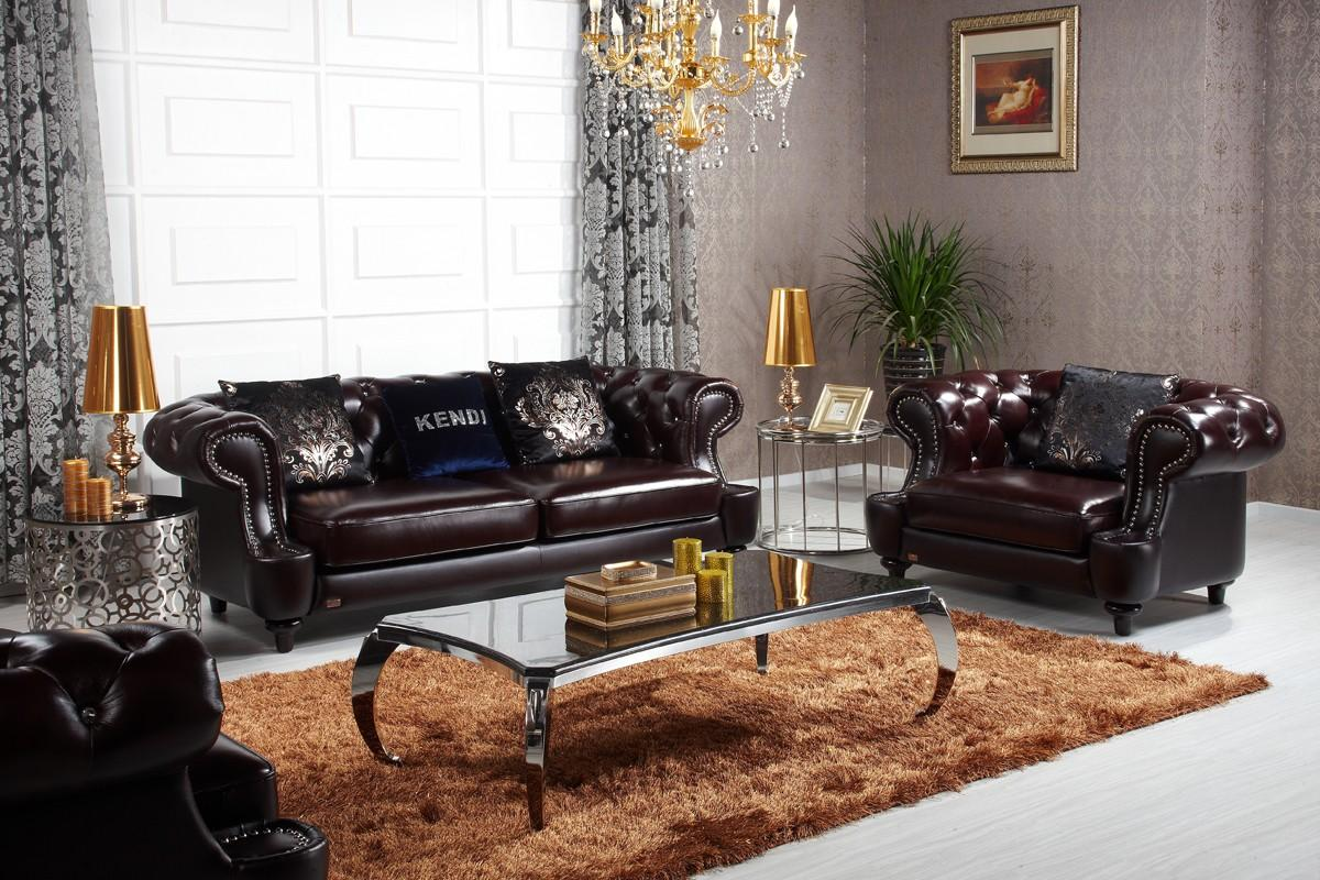 Leather Furniture Sets For Living Room Leather Sofa Set For Sale Corliving Cory 3piece Bonded Leather