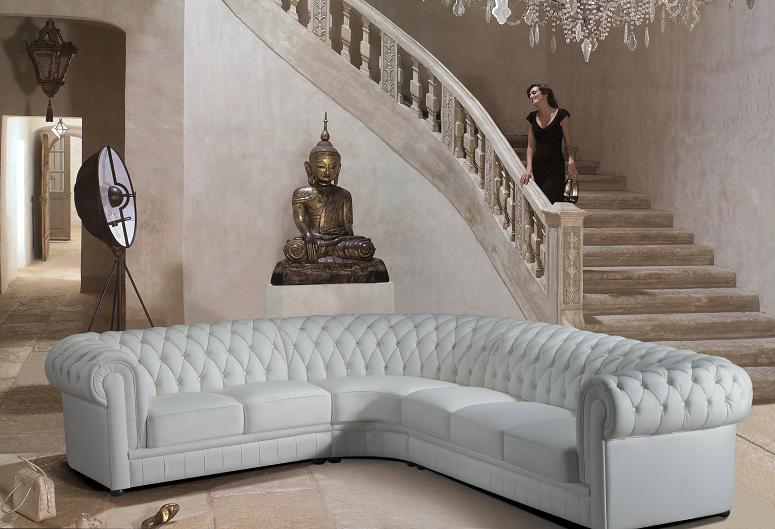 queen sofa bed westchester