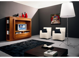 DOIMO Sideboards & Wall Unit Systems